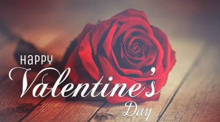 Happy Valentine†  ™s Day 2018: Wishes, Images, Shayris, Photos, SMS, Facebook Status and WhatsApp Messages