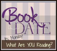 photo Its Monday What Are You Reading_zpsyazmzejt.jpg