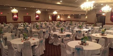 841 Brewhouse Weddings   Get Prices for Wedding Venues in WI