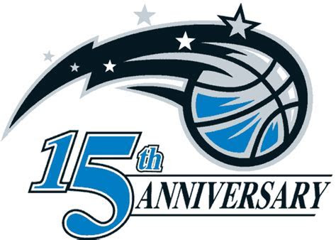 Crystal 15th Anniversary Clipart
