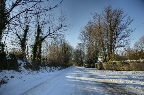 Kilmalooda road