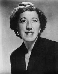 http://en.wikipedia.org/wiki/Margaret_Hamilton