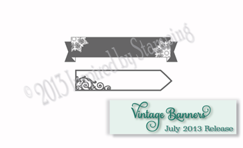 Inspired-by-Stamping-Vintage-Banners
