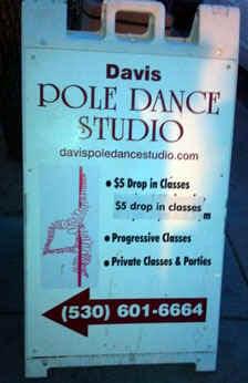 poledance.jpg (46762 bytes)