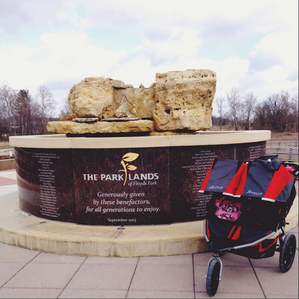 photo Parklands and Stroller_zpsy9fjemn1.png