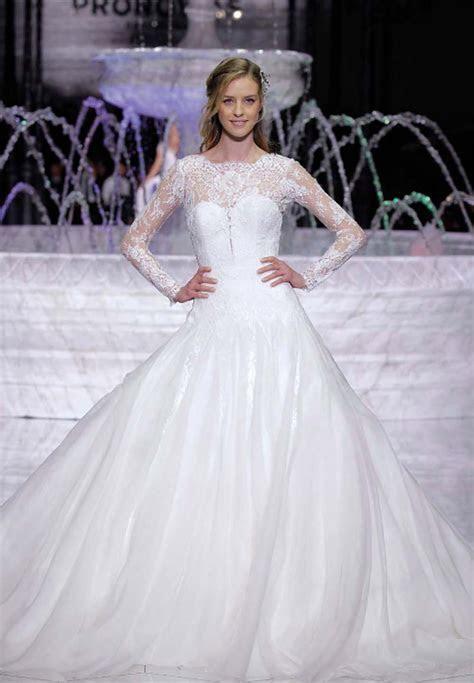 Steal Miranda Kerr?s Couture Bridal Style   Weddingbells