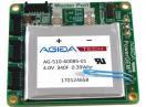 Supercapacitors power non-volatile memory modules