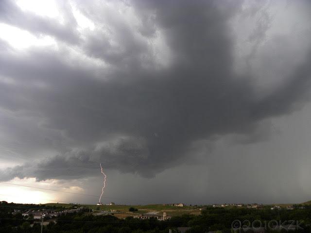 DSCN6342 Storm rolling in