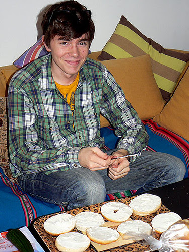 bagels Paul, clem tartine.jpg