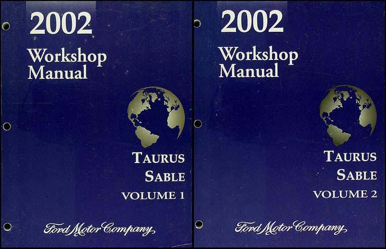 Diagram 2008 Ford Taurus X Mercury Sable Service Manual Set Oem 2 Volume Set And The Wiring Diagrams Manual Full Version Hd Quality Diagrams Manual Opticalwiring Edizionicatering It