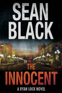 The Innocent by Sean Black