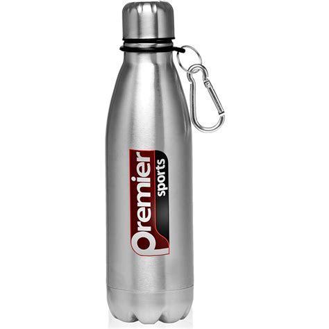 Personalized 26 oz. Bullet Sports Water Bottles   SB117