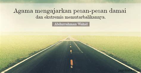 agama quotes kata kata kata mutiara kata bijak