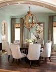 Looking for Dining Room Chairs for Your Dining Room