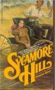 sycamore-hill.jpg