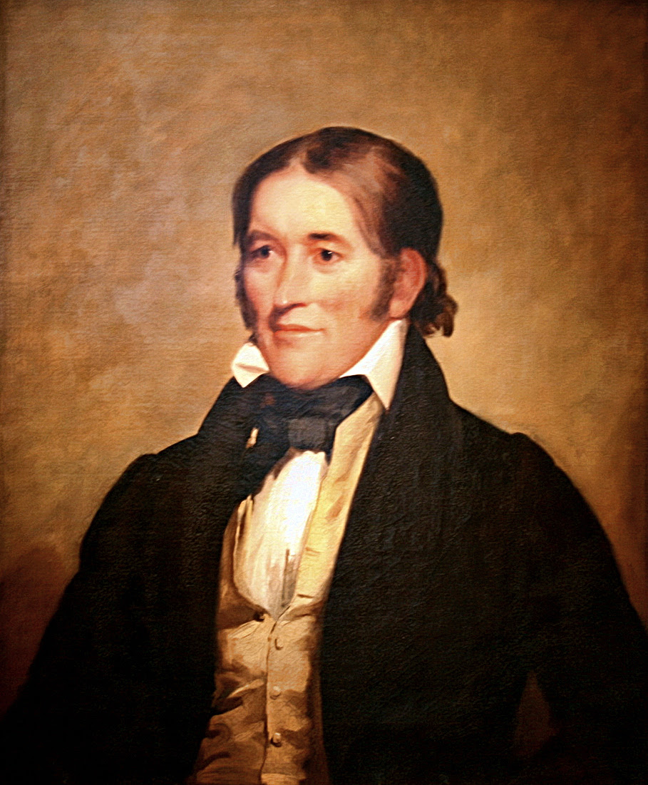 http://upload.wikimedia.org/wikipedia/commons/8/89/David_Crockett.jpg
