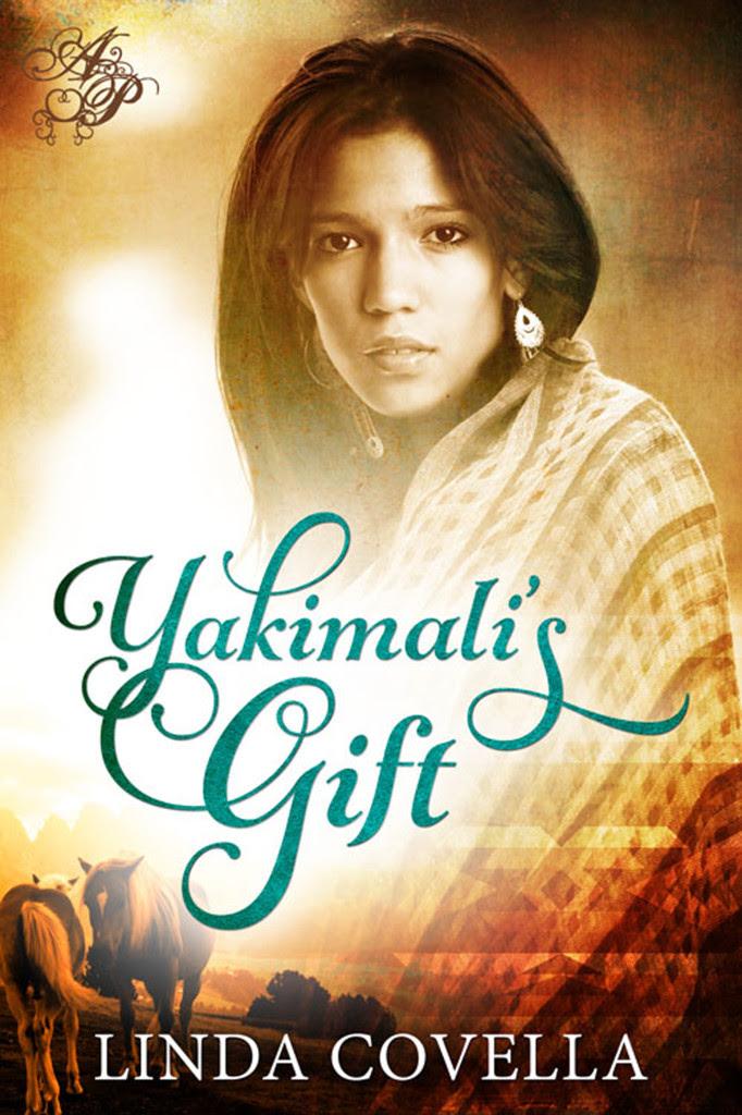 02_Yakimali's Gift