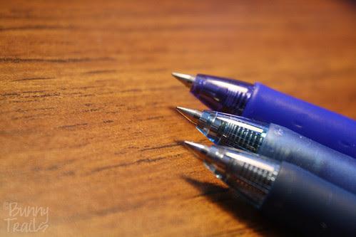 pens-5