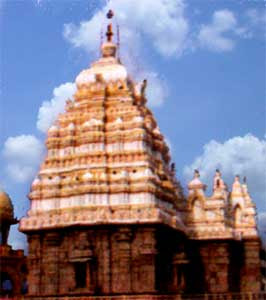 koodalasangama, ಕೂಡಲ ಸಂಗಮ, ಕನ್ನಡರತ್ನ.ಕಾಂ, kannadaratna.com, ourtemples.in,