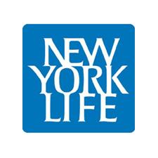 New York Life Insurance Rating 2018 ...