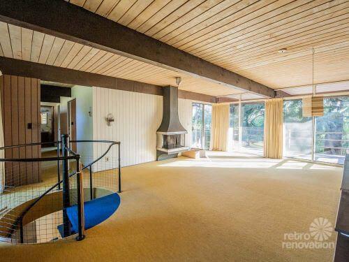 Interior Design Jobs Portland Or Beautiful Relevant Galleries Of