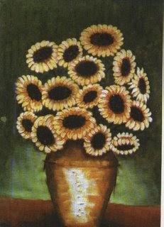 व्यंग्य : फूल खिले हैं बेशरम...