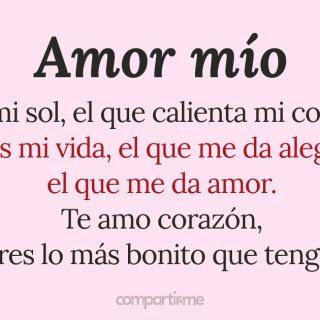 Imagenes Lindas De Amor Con Frases Romanticas 320x320 Fotos De