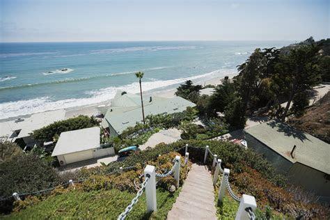 Cypress Sea Cove Wedding   marisanicoleblog