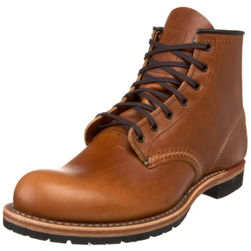 Red Wing Men's 9013 6