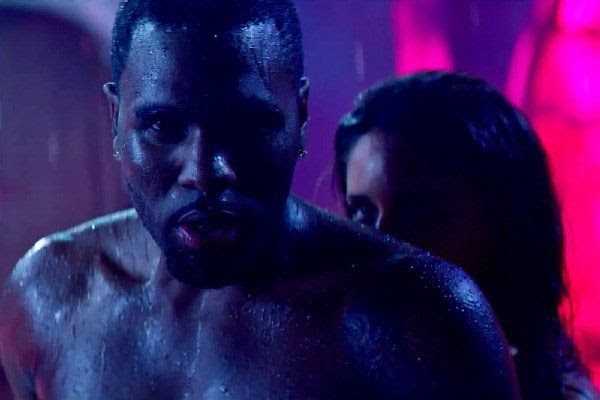 Jason Derulo : Want To Want Me (Video) photo jason-derulo-gets-steamy-in-want-to-want-me.jpg