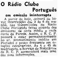 24.8.1963