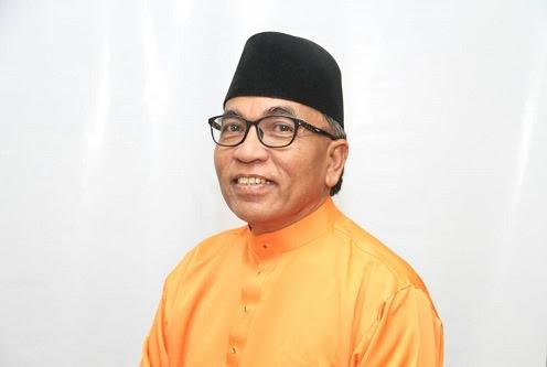 Komen Anwar rumitkan dasar Pakatan Harapan - GAH