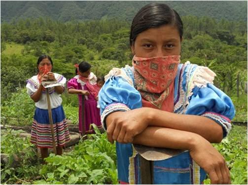 mujeres mexico mujeres mexico