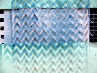 image from i572.photobucket.com