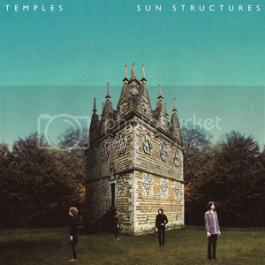 photo Temples_-_Sun_Structures_zps51763b09.png