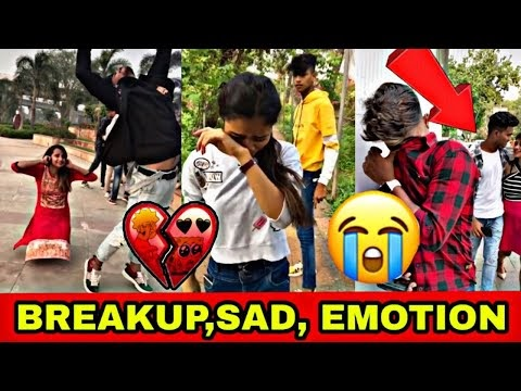 "Breakup ??? Tik Tok Videos || Sad Tik Tok Videos || ""Tik Tok Videos"" 