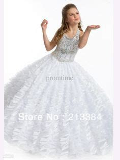 cute  year  dresses heavy beaded sequins