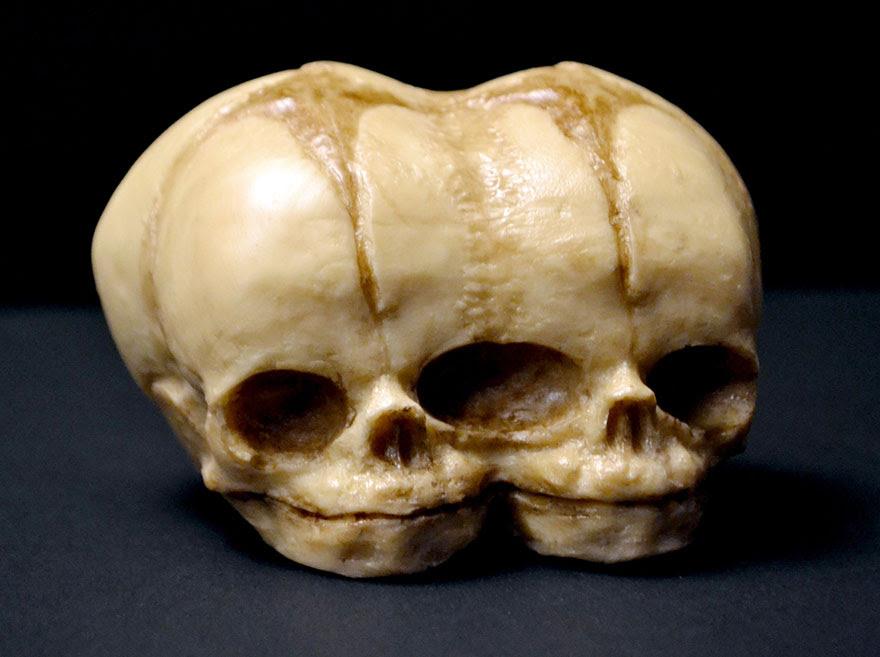 morbid-culinary-art-conjurers-kitchen-annabel-de-vetten-birmingham-20