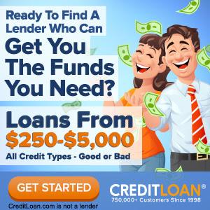 creditloan