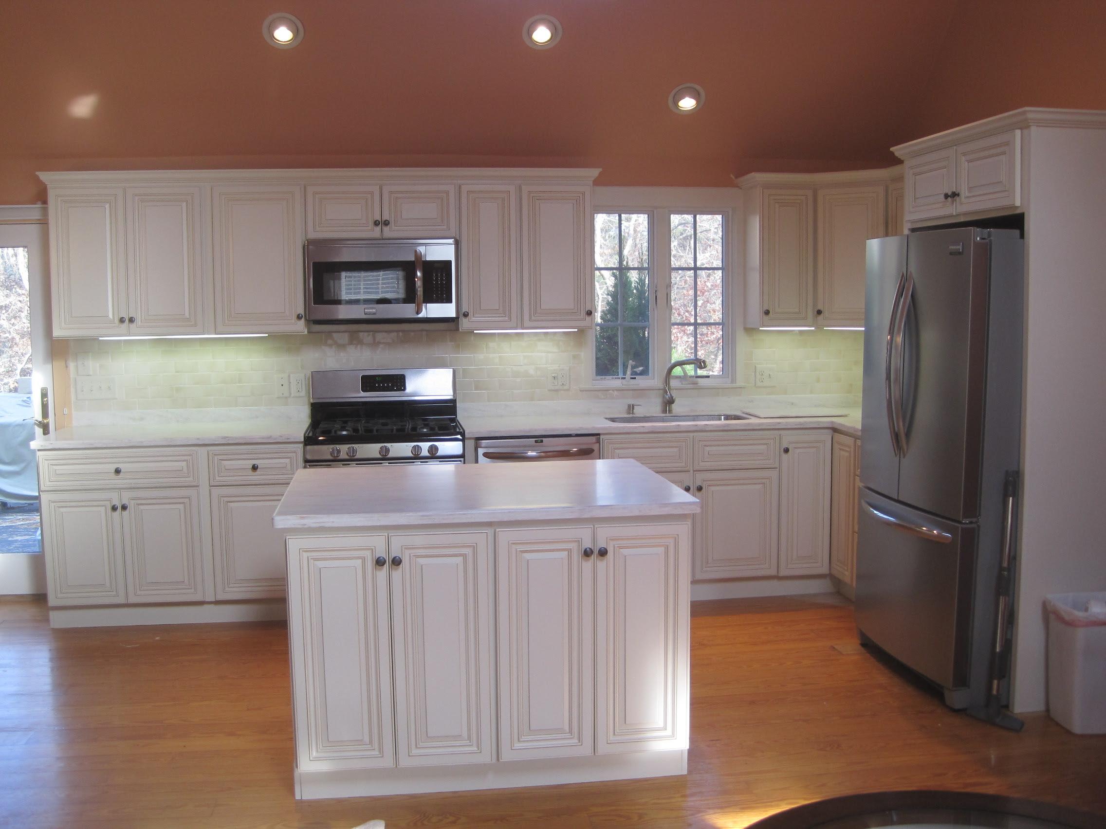 Perfect Wheaton Kitchen Cabinets 2272 x 1704 · 839 kB · jpeg