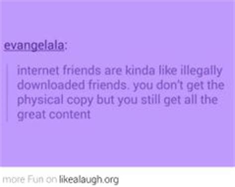 Internet Best Friends Quotes Tumblr