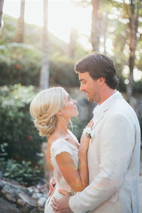 Sayulita Mexico Real Wedding: Zoe & Tyler   Exquisite Weddings