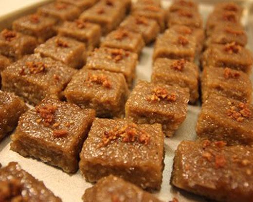 11 Unique Filipino Desserts to Savor On - Flavorverse
