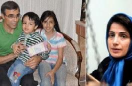 Sotoude Nasrin Farzandan 120202
