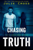 Title: Chasing Truth, Author: Julie Cross