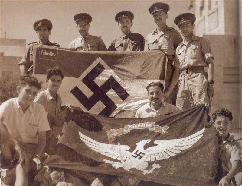 http://upload.wikimedia.org/wikipedia/commons/4/44/Palastina-Nazi.jpg