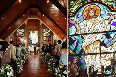 Transfiguration Chapel of Caleruega: Closer to God, Closer