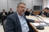 Palocci may mention sharing bribe with Lula in a plea deal
