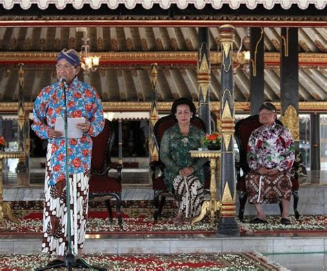 17 Best images about Batik Indonesia on Pinterest
