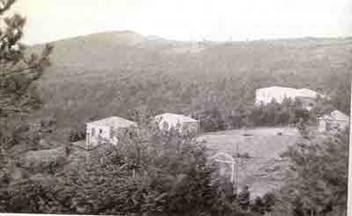 Ξενοδοχείο 1935
